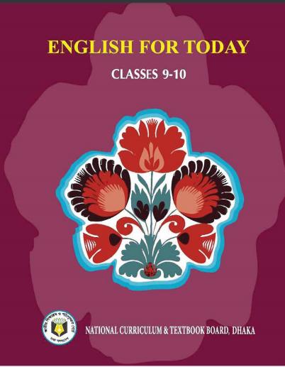 English-1