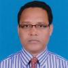 Md. Asfakul Asekin