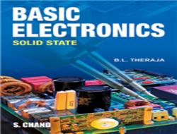 Basic Electronics(66811)