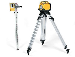 Advanced surveying(66461)