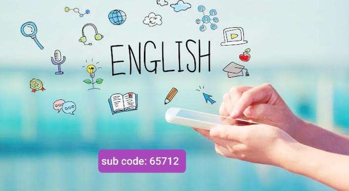 ENGLISH (65712)
