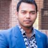 Goutam Kumar Dhar