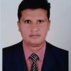 Md. Jashim Uddin Muzahid