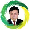 Helal Uddin Ahmed