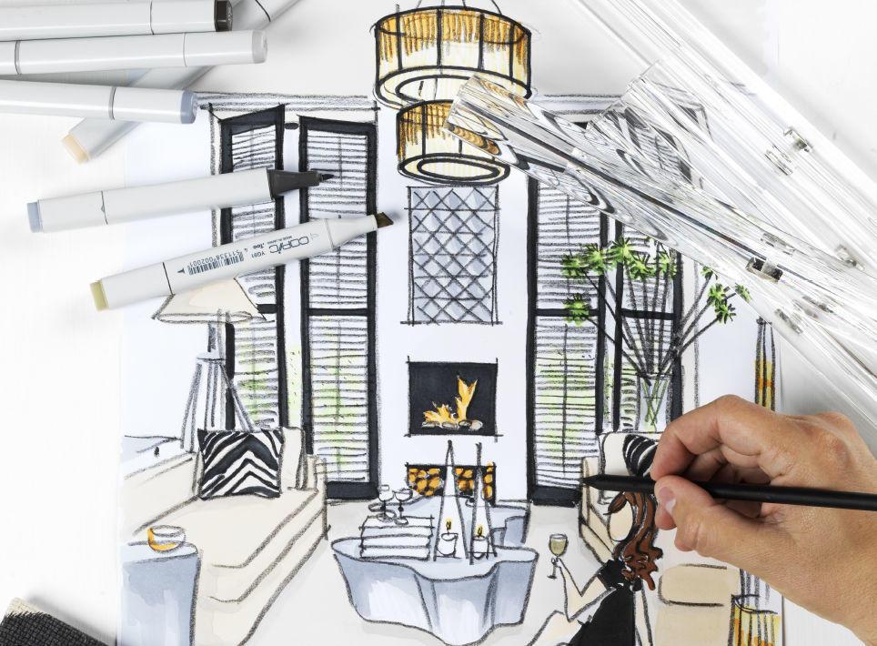 Architectural Design-2